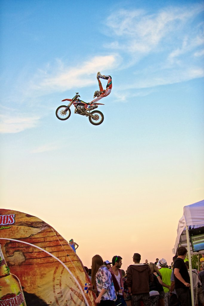 highjump-0260.jpg
